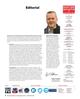 Maritime Reporter Magazine, page 6,  Jan 2019