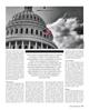 Maritime Reporter Magazine, page 11,  Feb 2019