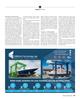 Maritime Reporter Magazine, page 13,  Feb 2019