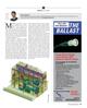 Maritime Reporter Magazine, page 17,  Feb 2019