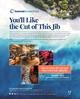 Maritime Reporter Magazine, page 25,  Feb 2019