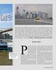 Maritime Reporter Magazine, page 27,  Feb 2019