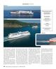 Maritime Reporter Magazine, page 30,  Feb 2019