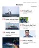 Maritime Reporter Magazine, page 2,  Feb 2019