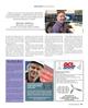 Maritime Reporter Magazine, page 41,  Feb 2019
