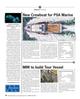Maritime Reporter Magazine, page 42,  Feb 2019