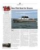 Maritime Reporter Magazine, page 44,  Feb 2019