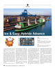 Maritime Reporter Magazine, page 48,  Feb 2019