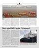 Maritime Reporter Magazine, page 54,  Feb 2019