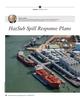 Maritime Reporter Magazine, page 10,  Mar 2019