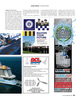 Maritime Reporter Magazine, page 29,  Mar 2019