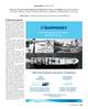 Maritime Reporter Magazine, page 31,  Mar 2019
