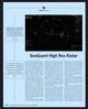 Maritime Reporter Magazine, page 42,  Mar 2019