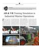 Maritime Reporter Magazine, page 44,  Mar 2019