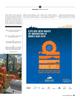 Maritime Reporter Magazine, page 45,  Mar 2019