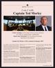 Maritime Reporter Magazine, page 47,  Mar 2019