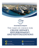 Maritime Reporter Magazine, page 3rd Cover,  Mar 2019