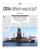 Maritime Reporter Magazine, page 14,  Apr 2019