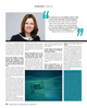 Maritime Reporter Magazine, page 26,  Apr 2019