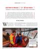 Maritime Reporter Magazine, page 28,  Apr 2019