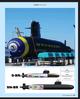 Maritime Reporter Magazine, page 43,  Apr 2019
