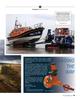 Maritime Reporter Magazine, page 45,  Apr 2019
