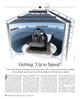 Maritime Reporter Magazine, page 48,  Apr 2019