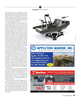 Maritime Reporter Magazine, page 49,  Apr 2019