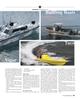 Maritime Reporter Magazine, page 51,  Apr 2019
