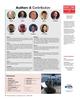 Maritime Reporter Magazine, page 4,  Apr 2019