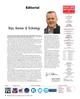 Maritime Reporter Magazine, page 6,  Apr 2019
