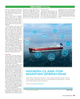 Maritime Reporter Magazine, page 31,  May 2019