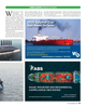 Maritime Reporter Magazine, page 41,  May 2019