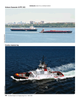 Maritime Reporter Magazine, page 54,  May 2019