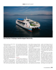Maritime Reporter Magazine, page 59,  May 2019