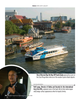 Maritime Reporter Magazine, page 60,  May 2019
