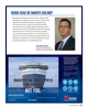 Maritime Reporter Magazine, page 67,  May 2019