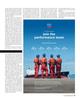 Maritime Reporter Magazine, page 9,  Jun 2019