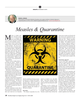 Maritime Reporter Magazine, page 10,  Jun 2019