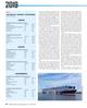 Maritime Reporter Magazine, page 44,  Jun 2019