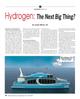 Maritime Reporter Magazine, page 50,  Jun 2019