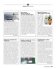 Maritime Reporter Magazine, page 55,  Jun 2019