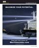 Maritime Reporter Magazine, page 59,  Jun 2019