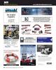 Maritime Reporter Magazine, page 62,  Jun 2019