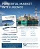Maritime Reporter Magazine, page 3rd Cover,  Jun 2019