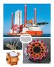 Maritime Reporter Magazine, page 24,  Jul 2019