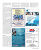Maritime Reporter Magazine, page 25,  Jul 2019