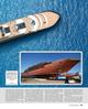 Maritime Reporter Magazine, page 29,  Jul 2019