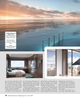 Maritime Reporter Magazine, page 30,  Jul 2019
