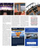 Maritime Reporter Magazine, page 35,  Jul 2019
